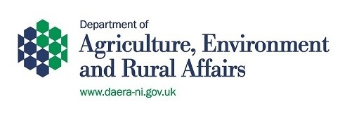 Department of Agriculture, Environment and Rural Affairs Affairs
